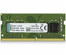 KingSton PC4-17000 4GB DDR4 2133Mhz CL15 SODIMM Laptop Memory